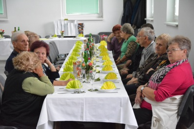 srecanje-starejsih-obcanov-v-babincih-1