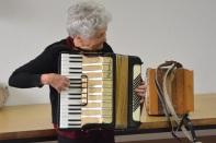 srecanje-starejsih-obcanov-v-babincih-3
