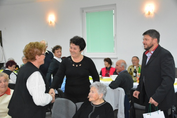 srecanje-starejsih-obcanov-v-babincih-5