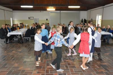 srecanje-starejsih-obcanov-v-branoslavcih-3