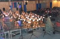pihalni-orkester-3