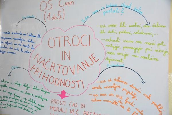 otroski-parlament3