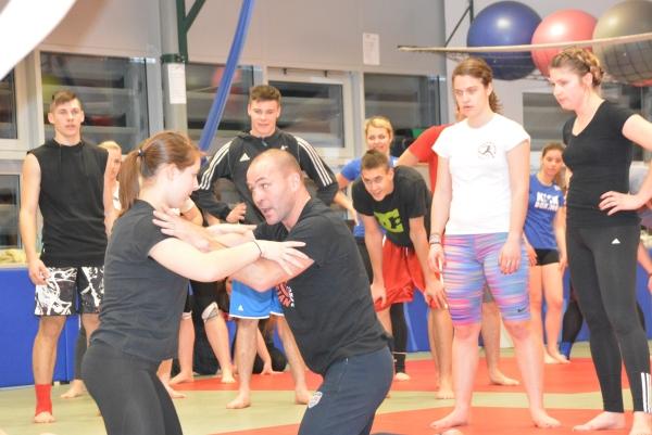 trening-z-dejanom-zavcem3