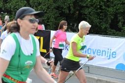 Maraton2