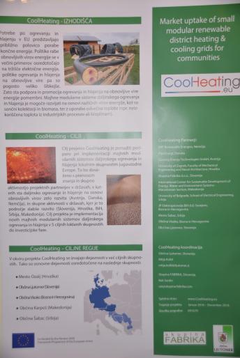 Coolheating2