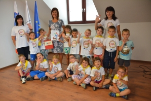 Otroci iz Cezanjevcev5