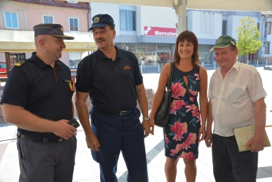 Gasilci veterani1