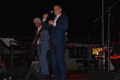 Koncert Gorana Karana2