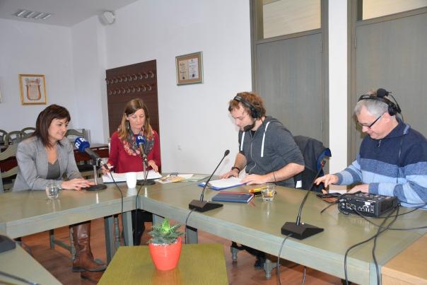 Radio Maribor1