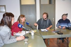 Radio Maribor2