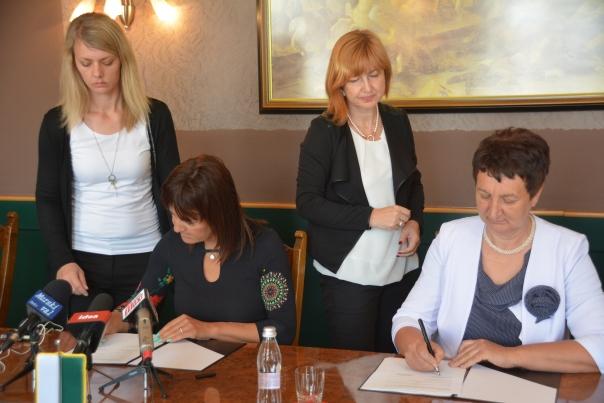 Podpis KP Ormož1