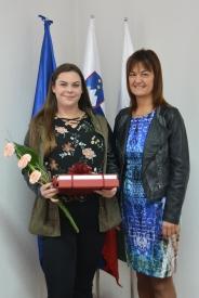 Ana Kovačič3