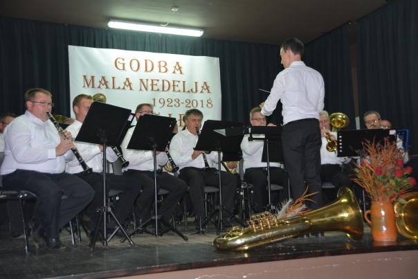 Godba1